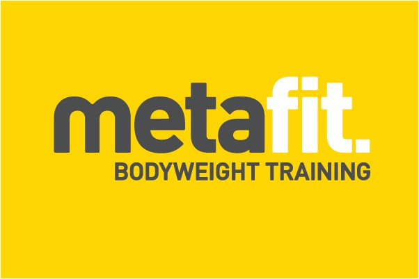 Body Coach Fitness Studio The Home of Metafit