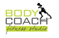 Body Coach Fitness Studio